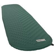 Therm-a-Rest Trail Lite Self-Inflating Air Mattress