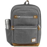 Travelon Anti-Theft Heritage 22 Liter Backpack