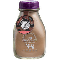 Silly Cow Farms Double Udder Hot Chocolate