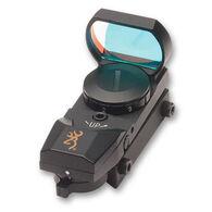 Browning Buck Mark Reflex Sight