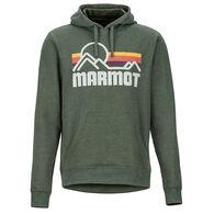 Marmot Men's Coastal Hoody
