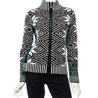 Icelandic Design Women's Sno Sweater