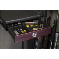 Browning Axis Multi-Purpose Drawer
