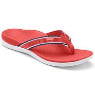 Vionic Women's Tide Sport Sandal