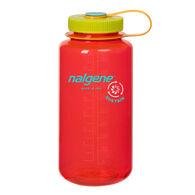 Nalgene 32 oz. Wide Mouth Sustain Water Bottle