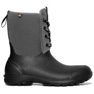 Bogs Men's Sauvie Snow Insulated Boot