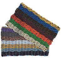 Custom Cordage Maine Rope Door Mat