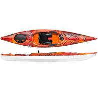 Pelican Sprint 120XR Kayak