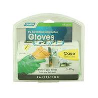 Camco RV Sanitation Disposable Glove - 100 Pk.