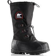 Sorel Men's Glacier XT Waterproof Winter Boot