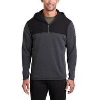 Kuhl Men's Freethinkr Anorak Fleece