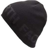 The North Face Men's Reversible TNF Banner Beanie Hat