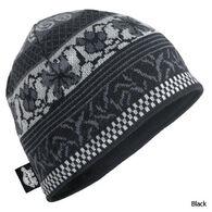 Turtle Fur Women's Lilo Hat