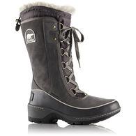 Sorel Women's Tivoli III High Waterproof Winter Boot