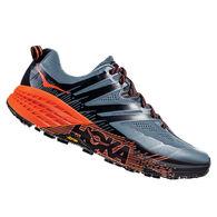 Hoka One One Men's Speedgoat 3 Trail Running Shoe