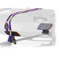 Thule Hydroglide Saddle Kayak Carrier