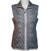 Icelandic Design Women's Viveka Vest