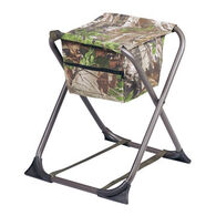 Hunter's Specialties Camo DoveStool Field Stool