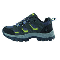 Northside Toddler Boys' & Girls' Monroe Low Jr Hiking Boot
