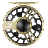 Cheeky Launch 350 5-6 Wt. Fly Reel
