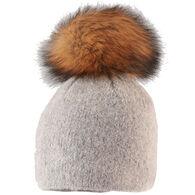 Starling Hats Women's Dust Hat