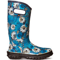 Bogs Women's Living Garden Rain Boot