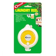Coghlan's Laundry Reel