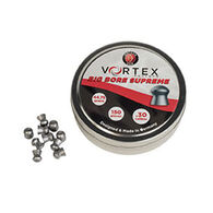 Hatsan Vortex Big Bore Supreme 30 Cal. Airgun Pellet (150)