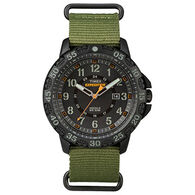 Timex Expedition Gallatin Full-Size Watch