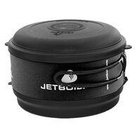 Jetboil 1.5L FluxRing Cooking Pot