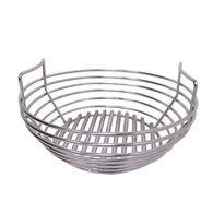 Kamado Joe Jr. Stainless Steel Charcoal Basket
