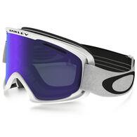 Oakley O Frame 2.0 XM Snow Goggle - 17/18 Model