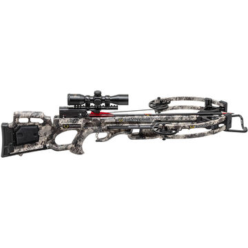 TenPoint Titan M1 Crossbow Package