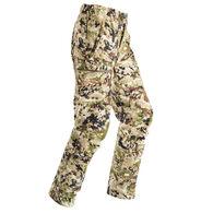 ed057cfa446c4 Sitka Gear Men's Ascent Pant