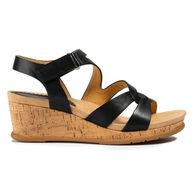 Baretraps Women's Freesia Sandal