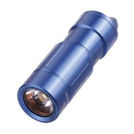Fenix UC02 130 Lumen Rechargeable LED Keychain Light