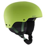 Anon Children's Rime 3 Multi-Season Helmet - 19/20 Model