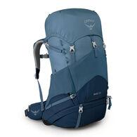 Osprey Children's Ace 50 Liter Backpack