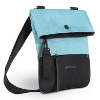 Sherpani Pica RFID Small Crossbody Bag