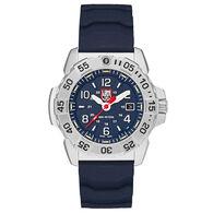Luminox Navy SEAL Steel 3253 Watch