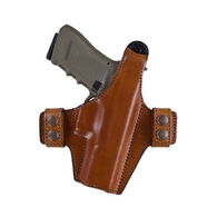 Bianchi Model 130 Allusion Classified Holster - Right Hand