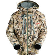 Sitka Gear Men's Delta Wading Jacket