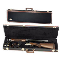 Browning Universal O/U BT Trap Hard Shell Gun Case