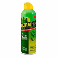 Ultrathon Aerosol Insect Repellent - 6 oz.