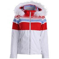 Descente Women's Evie Jacket