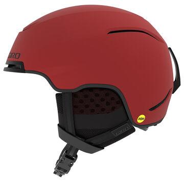 Giro Jackson MIPS Snow Helmet - Discontinued Color