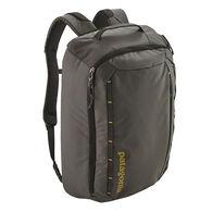 Patagonia Tres 25 Liter Convertible Backpack
