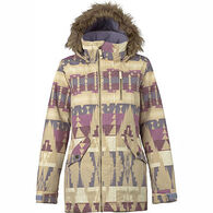 Burton Women's Hazel Jacket