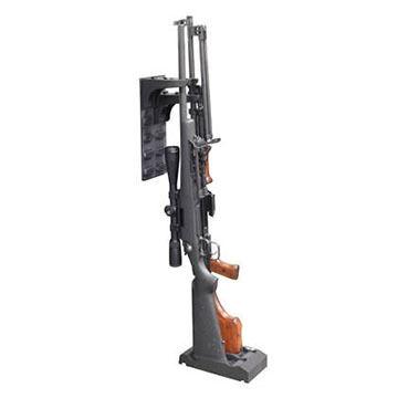 SecureIt Tactical Rapid 2 Retrofit Kit