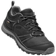 Keen Women's Terradora Leather Waterproof Hiking Shoe